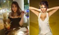 Phi Thanh Vân cảm ơn quá khứ với 'sóng gió', scandal bủa vây