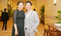 Chồng Phan Như Thảo nhận xét một câu đơn giản về sự béo thô của vợ khiến triệu phụ nữ suy tư