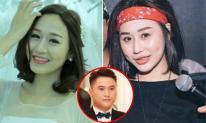 Vợ cũ Vũ Duy Khánh - DJ Tiên Moon dính nghi án 'dao kéo' khi lộ mặt khác lạ sau ly hôn