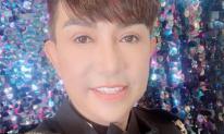 Tái xuất sau tin đồn phẫu thuật chuyển giới, Long Nhật lại gây hoang mang vì khuôn mặt khác lạ
