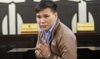 Mẹ cô gái bị Châu Việt Cường nhét tỏi vào mồm xin giảm án cho hung thủ
