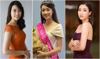 Sau 3 năm đăng quang, nhan sắc Hoa hậu Mỹ Linh ngày càng 'thăng hạng' ngoạn mục