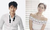 """Vừa có thông tin Son Ye Jin và Hyun Bin """"yêu nhau"""" trên màn ảnh, dân mạng ngay lập tức kêu gọi chuyện kết hôn"""