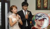 'Bảo Ngậu' của 'Người phán xử' lần hé lộ ảnh đám cưới và màn vượt rào cướp dâu 6 năm trước