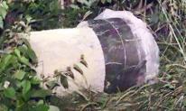 Vụ 2 khối 'bê tông xác người': Con trai đau đớn nhận dạng thi thể, mong sớm được đưa cha về nhà an táng