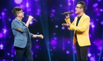 Căn bệnh ung thư khiến 'người tình âm nhạc' của Long Nhật đột ngột qua đời
