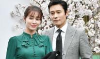 Nam tài tử Lee Byung Hun tậu nhà gần 47 tỷ đồng tại Mỹ