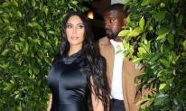 """Đầu tư """"khủng"""" cho thế hệ tương lai, hóa đơn chăm sóc trẻ nhà Kim Kardashian lên tới hàng chục tỷ đồng mỗi năm"""