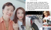 Mẹ nạn nhân nữ sinh giao gà bị sát hại ở Điện Biên bị khởi tố, bắt tạm giam