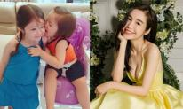 Elly Trần chia sẻ bài viết về những dấu hiệu nhận biết phụ huynh có tư tưởng độc hại, ảnh hưởng trực tiếp đến trẻ