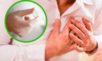 10 tips sơ cứu nhất định phải biết, có thể giúp bạn thoát chết trong gang tấc
