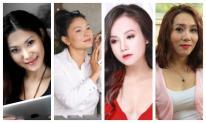 Bị gắn mác lẳng lơ với vai diễn, số phận các nữ diễn viên này cũng hẩm hiu như phim ám đời