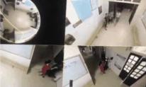 Triệu tập cặp vợ chồng côn đồ xông vào tát, đạp nữ điều dưỡng nhập viện