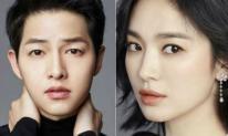 Vì chuyện ly hôn với Song Joong Ki, Song Hye Kyo từ chối tham gia phim về đề tài luật sư?