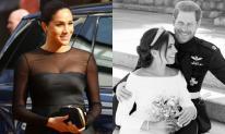 Meghan than cuộc sống 'không dễ dàng': Khi công thức tỏa sáng ở Hollywood dần 'phản tác dụng' với Hoàng gia