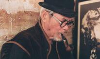 Nhà thơ Phan Vũ, tác giả 'Em ơi! Hà Nội phố' qua đời