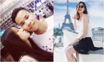 Bạn gái hậu vệ CLB Hà Nội xúc phạm tuyển thủ Vũ Văn Thanh trên mạng xã hội là ai?