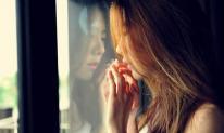 Người yêu nói lời chia tay khi đã chuẩn bị đám cưới, tôi càng sốc hơn khi biết lý do và chết sững khi gặp người yêu mới của anh