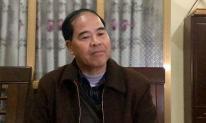 Tòa trả hồ sơ vụ cựu hiệu trưởng dâm ô 7 nam sinh ở Phú Thọ