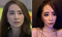 Nhã 'Về nhà đi con' bị chê make-up xấu, chuyên gia trang điểm lên tiếng giải thích