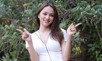 Cuộc đua kì thú 2019: Hoa hậu Hương Giang gây bất ngờ trong vai trò 'người giám sát', đến lượt Hoa hậu Đỗ Mỹ Linh bật khóc