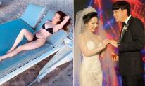 Sao Việt 21/7/2019: Hồ Ngọc Hà 'nằm yên phơi bộ xương khô'; Dân mạng ghép ảnh Vũ kết hôn với Nhã trong 'Về nhà đi con'