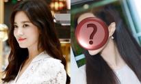 Đều tuyệt đẹp nhưng lại 'đen tình', Song Hye Kyo vẫn ngậm ngùi để cô gái này thắng thế sau ly hôn