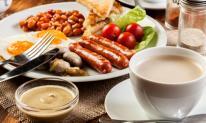 Ăn 5 món này buổi sáng còn độc hơn thạch tín, hãy coi chừng