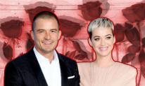 """Orlando Bloom hiếm hoi tiết lộ về chuyện """"giường chiếu"""" với vị hôn thê nóng bỏng Katy Perry"""