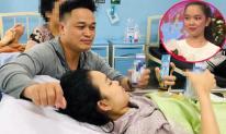 Giữa tâm bão bị chỉ trích, cô gái đòi bạn trai 'tài trợ đi du lịch châu Âu mới hẹn hò' phải nhập viện