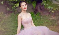 Mặc đầm dạ hội thì đẹp xuất sắc, đến lúc Ninh Dương Lan Ngọc khoe street style thì dân tình càng mê mệt hơn