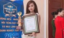 Hotgirl Đồng Nai thu nhập 50 triệu/tháng từ kinh doanh online