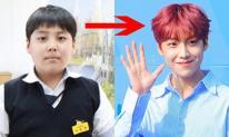 5 'gương mặt vàng của làng giảm cân' showbiz Hàn, ngoại hình hiện tại hấp dẫn gấp vạn lần