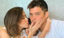 Lý do khiến 'Mỹ nhân đẹp nhất Philippines' tuyên bố đoạn tuyệt với cảnh hôn