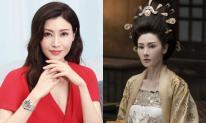 Ở Hong Kong, sắc đẹp của Lý Gia Hân không đùa được đâu: Nhận 146 tỷ đồng để tái xuất, gương mặt vẫn rực rỡ như thuở nào