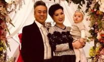 Ca sĩ hải ngoại Nguyễn Hồng Nhung chia tay bạn trai Việt kiều sau 4 năm chung sống