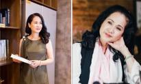 NSND Lan Hương bức xúc vì bị lợi dụng hình ảnh: 'Đề nghị gỡ ngay'