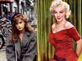 Bi kịch kinh hoàng cuộc đời dàn sao Hollywood: Chứng kiến mẹ bắn chết cha, phát hiện chị gái là mẹ ruột và hơn thế nữa