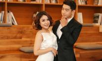 Showbiz Việt thêm một cặp chia ly: Thái Trinh chính thức 'đường ai nấy đi' với Quang Đăng