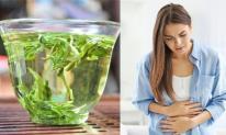 Phụ nữ uống trà trong kỳ kinh nguyệt sẽ có hại như thế nào