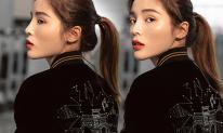 Diện đồ 'sương sương' gần nửa tỷ, Kỳ Duyên rời Sài Gòn đi Paris dự Fashion Week
