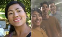 Hậu ly hôn, cô gái H'Mông nói tiếng Anh như gió tiết lộ về mối 'lương duyên' với Công Phượng