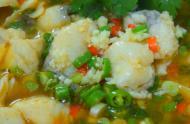 Cách nấu súp cá chua vừa đơn giản vừa ngon