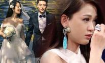 Trần Kiều Ân mở lòng về bạn trai cũ: Lãng mạn và luôn biết cách làm người yêu vui