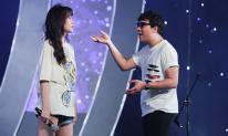 Hari Won mặt mộc tổng duyệt cùng dàn nam thần cho concert