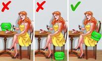 8 quy tắc xã giao cơ bản, ông xã sẽ thật tự hào nếu thấy bạn biết