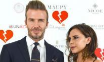 Hôn nhân 20 năm của David và Victoria Beckham tan vỡ vì cả hai đều mải mê làm điều này?