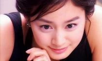 Video làm đẹp: Học Kim Tae Hee trang điểm như không