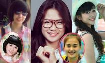 5 hotgirl mới nổi của thể thao Việt Nam