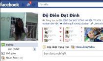 Những nicknames facebook độc đáo